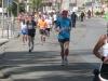 messina-marathon124