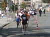 messina-marathon125