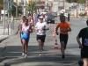 messina-marathon126