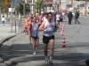 messina-marathon127