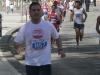 messina-marathon128