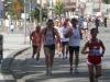 messina-marathon129