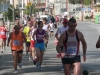 messina-marathon130