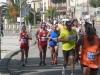 messina-marathon131