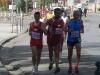 messina-marathon132