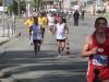 messina-marathon133