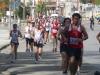 messina-marathon135