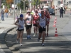 messina-marathon136