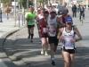 messina-marathon137