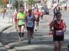 messina-marathon138
