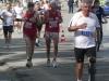 messina-marathon140