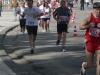 messina-marathon141