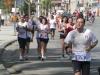 messina-marathon142