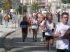 messina-marathon144