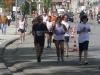 messina-marathon145