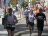 messina-marathon147