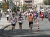 messina-marathon149