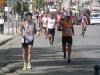 messina-marathon150