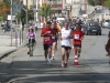 messina-marathon151
