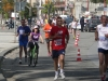 messina-marathon152
