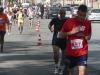 messina-marathon153