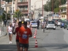 messina-marathon154