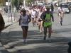 messina-marathon155