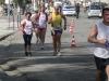 messina-marathon157