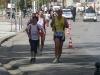 messina-marathon158