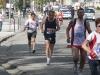 messina-marathon159