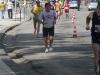 messina-marathon160