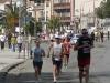 messina-marathon161