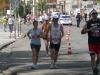messina-marathon162