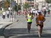 messina-marathon163