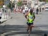 messina-marathon164
