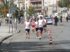 messina-marathon165