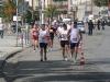 messina-marathon166