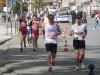 messina-marathon167