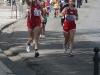 messina-marathon169