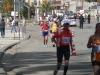 messina-marathon170