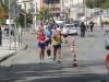 messina-marathon171