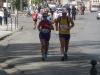 messina-marathon172