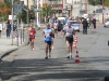 messina-marathon174