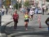 messina-marathon175