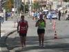 messina-marathon176