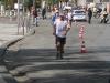 messina-marathon177