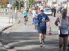 messina-marathon178