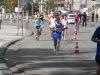 messina-marathon179