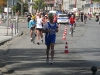 messina-marathon180