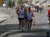 messina-marathon181